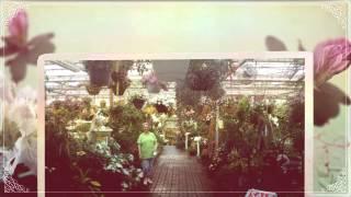 Hoover Gardens - Garden Center in Westerville, OH