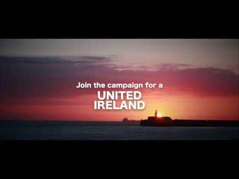 Towards A United Ireland