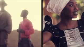 Inna Modja - For my Land, Pour mon Pays (Mali)