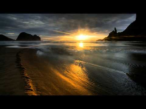 Delerium feat. Sarah McLachlan - Silence (Tiesto's In Search of Sunrise Remix) [HD]