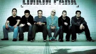Linkin Park-Numb (Tuning C)