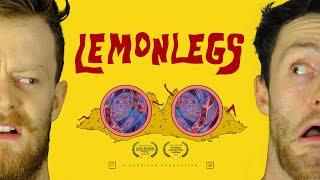 LEMONLEGS