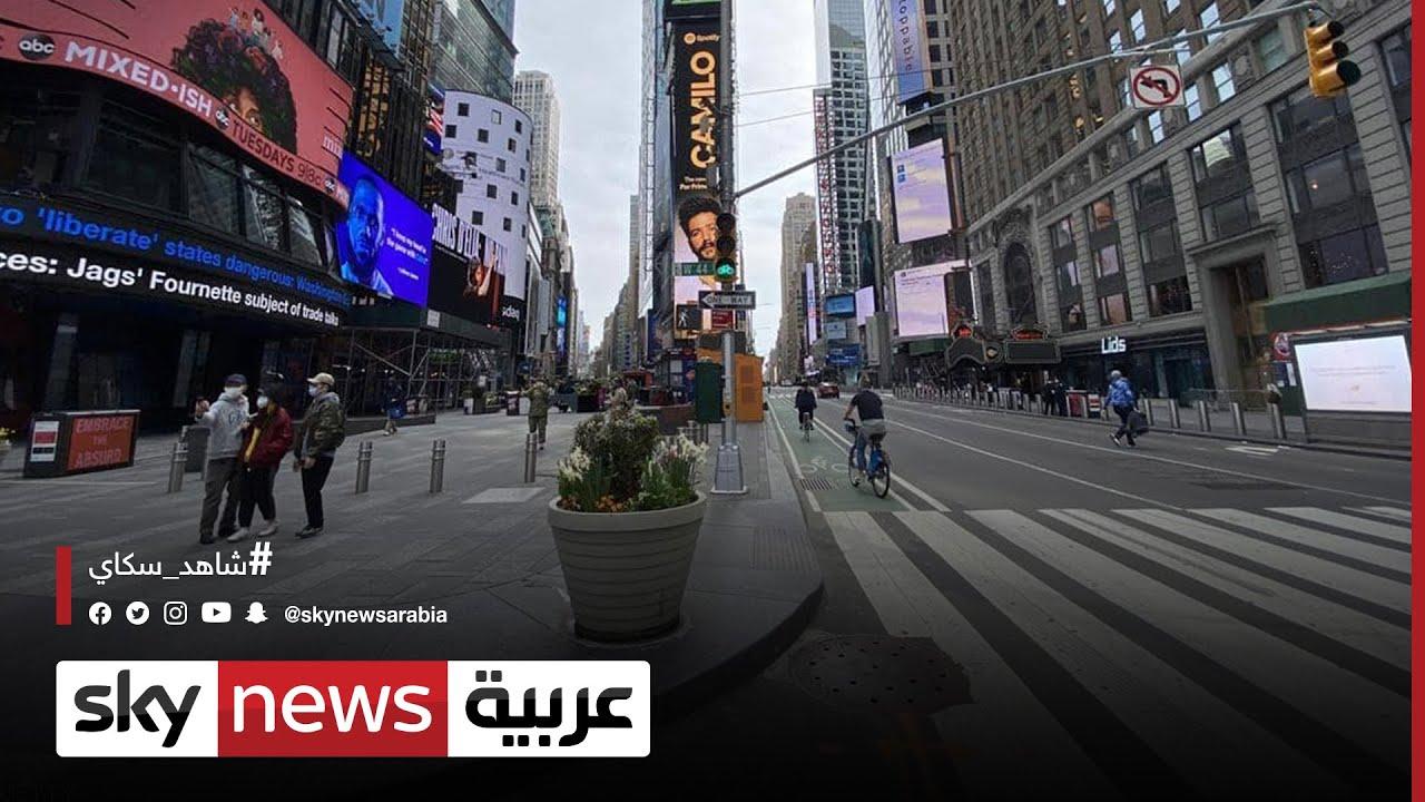 زيادة في الطلب وارتفاع في أسعار العقارات  - 11:59-2021 / 4 / 15