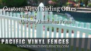 Vinyl Fence Glendale, Woodland Hills Patio Covers Company, Pasadena Vinyl Fencing, Encino
