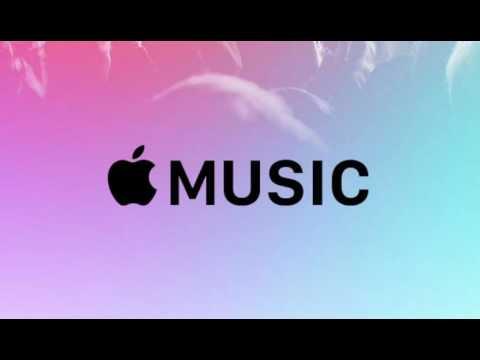 Rockabye - Music Video