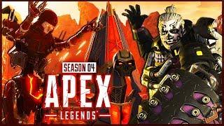 apex-legends-primera-victoria-en-directo