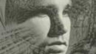 Jim Morrison, The Weird Dawn of Dreams