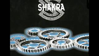 Shakra - And Life Begins