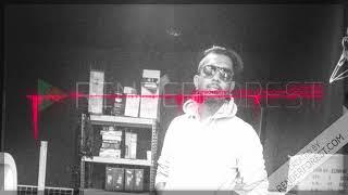 Velaikkaran -Karuthavanlaam-Galeejaam -REMIX