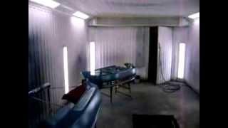 Покрасачная камера  видео от подписчика(Видео от подписчика .Михаил из Таганрога показывает свою покрасочную камеру., 2013-11-24T21:18:10.000Z)