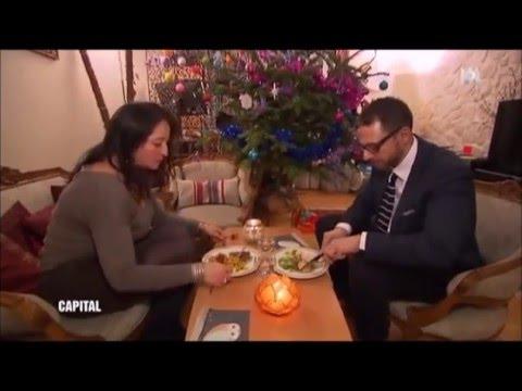 Livraison: Le boom de repas à domicile
