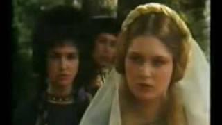 La bestia y la espada mágica (1983) de Jacinto Molina