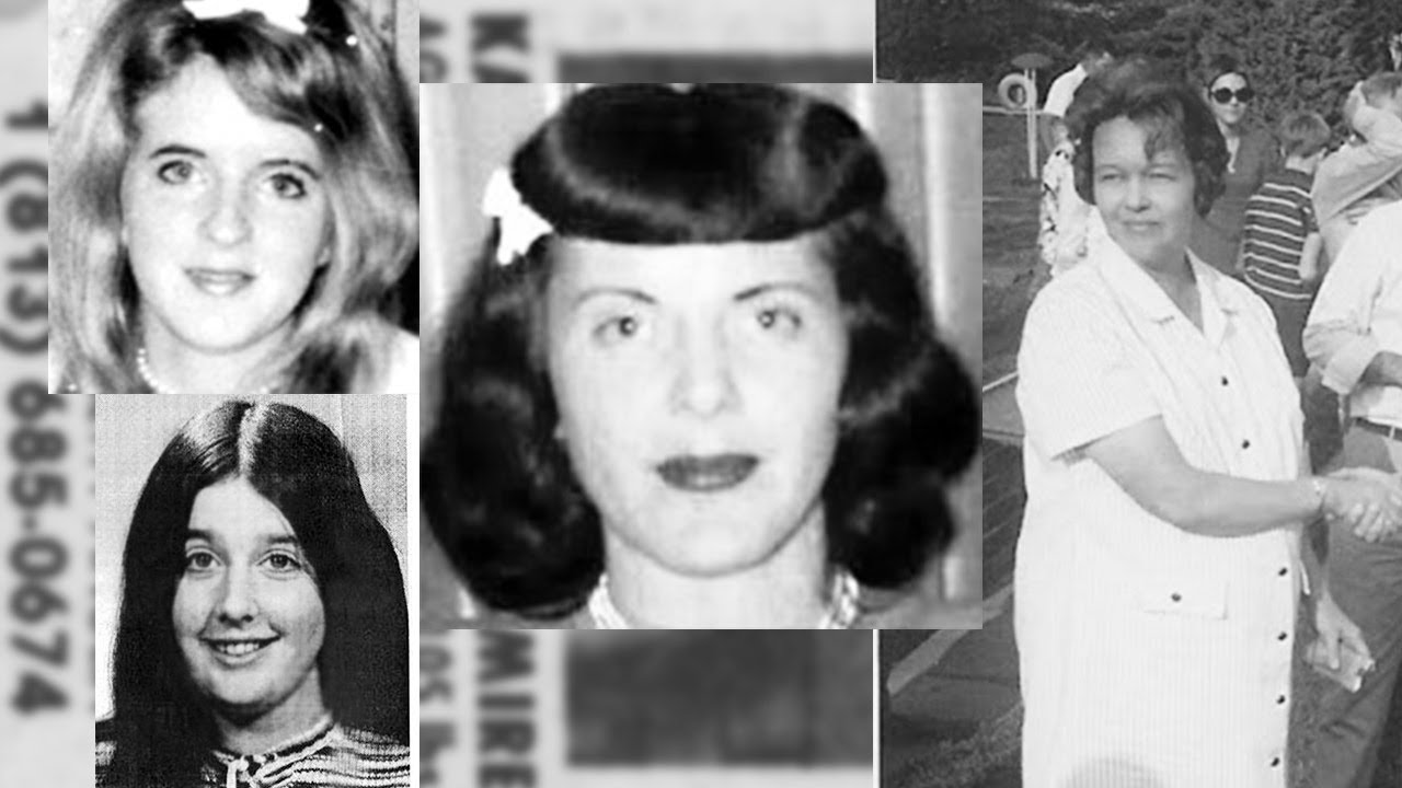 5 Incredibly Frustrating Unsolved Mysteries in the US
