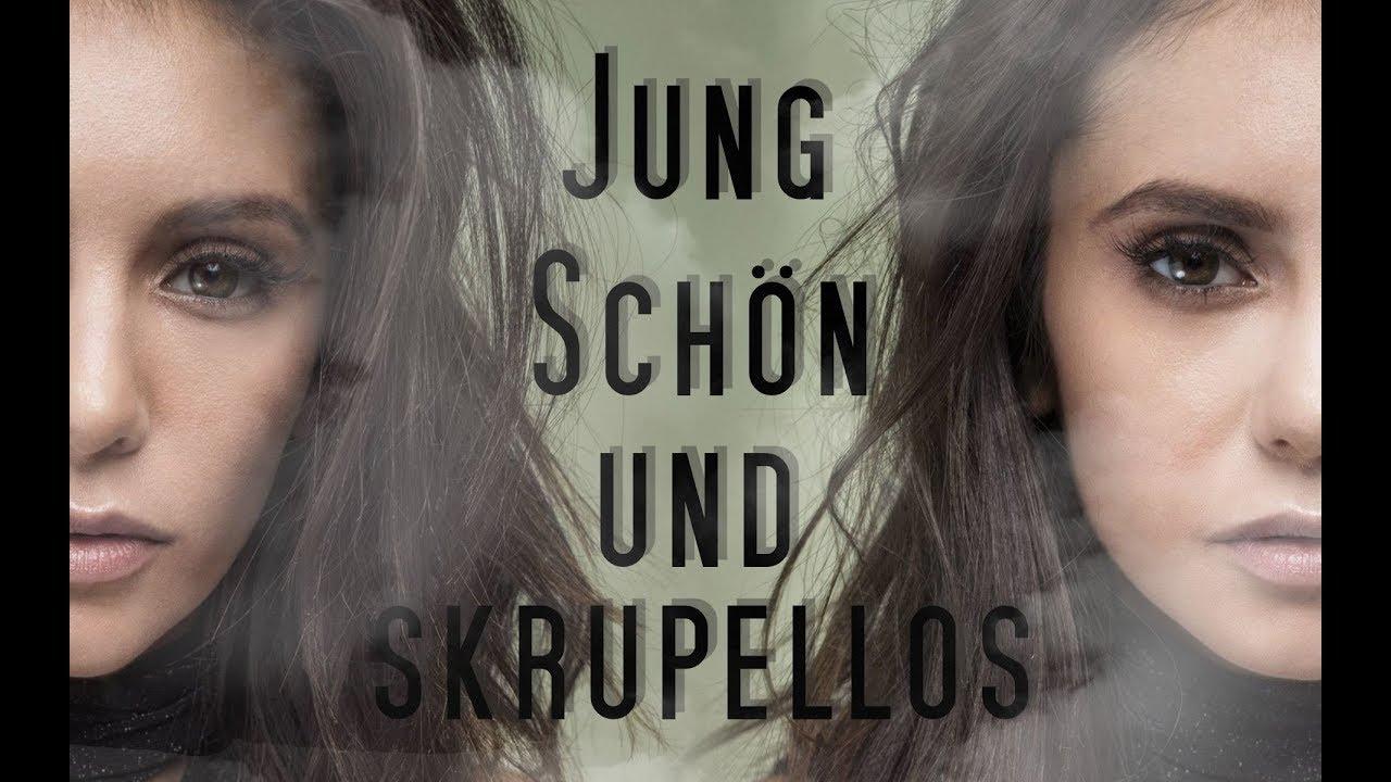 Jung Und Schön Trailer