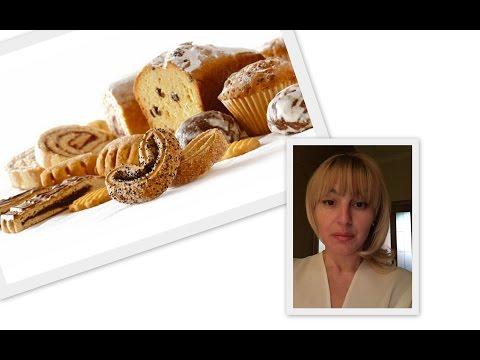 Хлеб. Полезен ли хлеб? Вред и польза хлеба. Какой хлеб