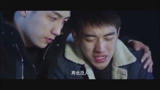 鄧麗君 我只在乎你(I only care about you) MV(上癮)