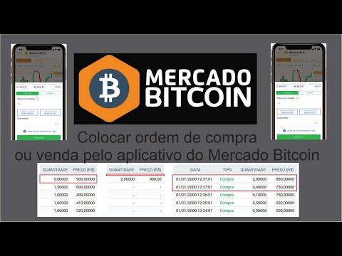 mercado bitcoin como fazer trader bitcoin trade siteleri