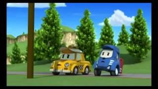 поли 21 монглоор хүүхэлдэйн кино
