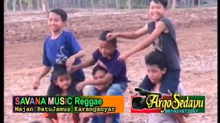 Video Koplo Reggae SAVANA KESURUPAN, Atin & Nita Savana download MP3, 3GP, MP4, WEBM, AVI, FLV Agustus 2017