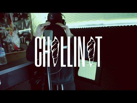 ChillinIt x BodyBagMedia - One Breath. One Take. (4201)