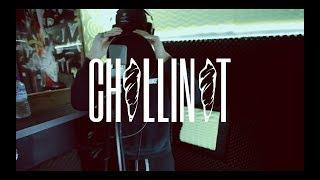Смотреть клип Chillinit - One Breath. One Take.