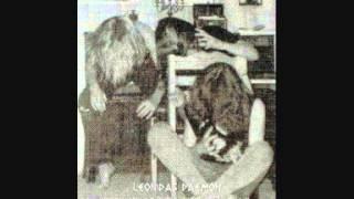 Stigma Diabolicum (Pre-Thorns) - Luna De Nocturnus [First RARE Demo]