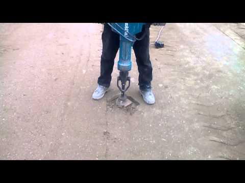 Трамбовка(ударная) аренда Алматы 87077335555 обзор, тест-вибротрамбовка,уплотнение грунта
