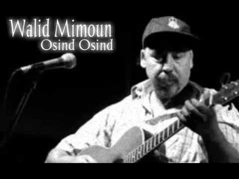 music walid mimoun mp3