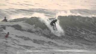 video surf de la gentita de cerro azul 2