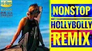 NonStop HollyBolly Remix