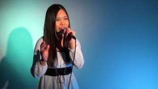 魔法 / 塩ノ谷 早耶香 歌ってみた 千聖 -chise- 塩ノ谷早耶香 検索動画 17