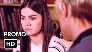 "The Fosters 5x02 Promo ""Exterminate Her"" (HD) Season 5 Episode 2 Promo"