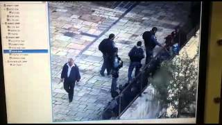 october 12 2015 am stabbing attack at lion s gate