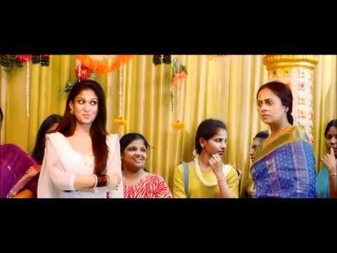 Manitha Manitha Ulagil.Remix Song
