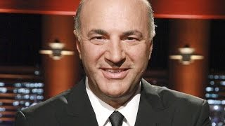 The dumbest investing mistakes you can make, according to Kevin O'Leary