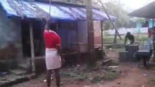 desi jugaad | home made crane | Indian jugaad video