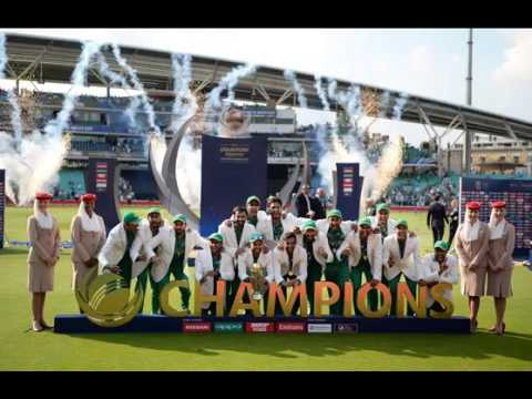 Dj bravo champion song in punjabi pakistan shafqat thumbnail