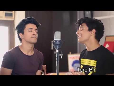 atif-aslam-v/s-arijit-singh-songs-(-mashup-by-aksh-baghla)