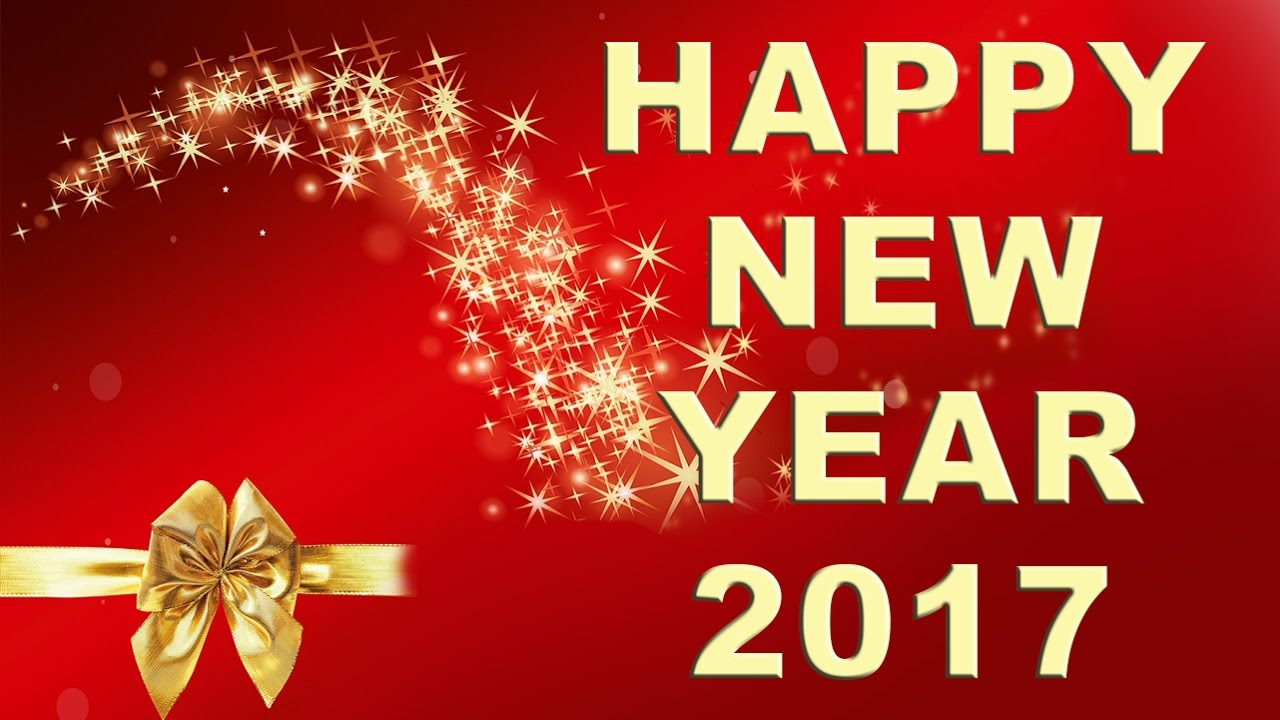 Happy new year 2017 greetings sms whatsapp download video music happy new year 2017 greetings sms whatsapp download video music facebook english youtube m4hsunfo