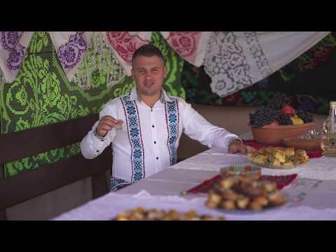 Mihai Gheban 2018 - Zice lumea ca-s nebun