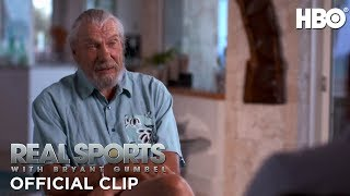 Real Sports with Bryant Gumbel: Don Nelson | HBO