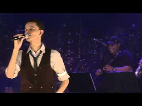 Grupo Tá Na Mente - Contraste (DVD)