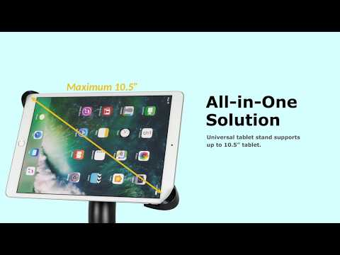 all-new-products-on-2020-from-yycase-,-professional-pc-case,-ipad-pos-stand-oem,-odm-company
