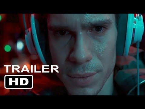 Зов волка — Русский трейлер (2019)