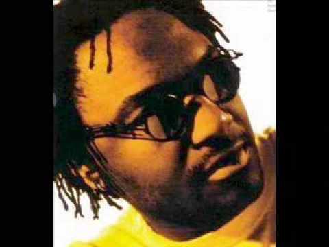 Psykofuk - Psykofuk - 1996 Original Mix - Sean deason - Detroit Techno Classic