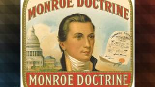 Monroe's Presidency