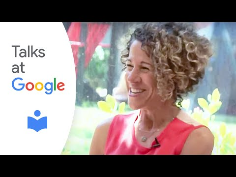 "Laura Werlin: ""The New American Cheese"" 