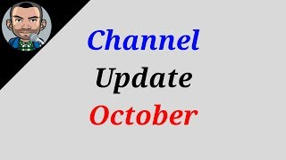 Channel Update - Nearing 7K, Streaming, Upcoming sales, New thumbnails,PUBG
