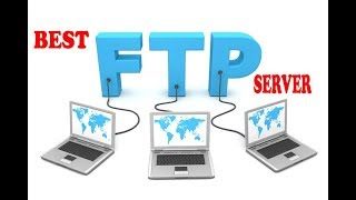 HIGH SPEED FTP SERVER BEST SIX  FOR EVERYTHING DOWNLOAD By Imran Multimedia