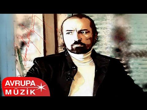 Akın Sarıkaya - Yazılmamış Kaderim (Official Audio)
